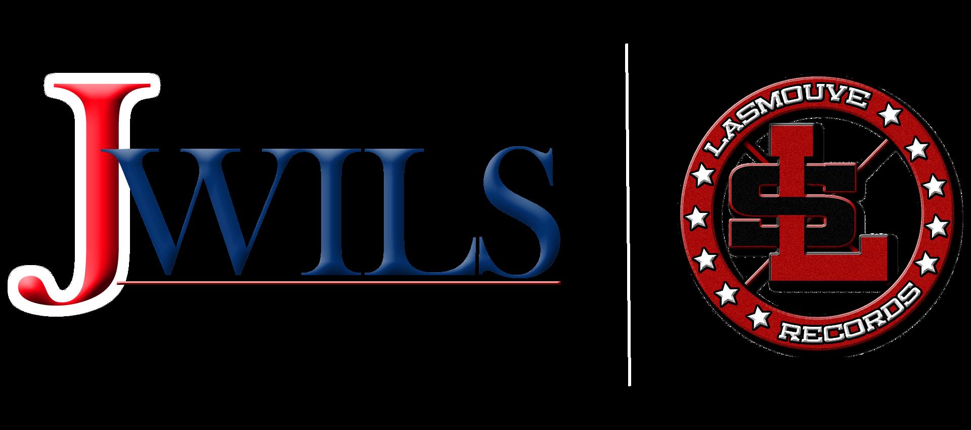 J Wils